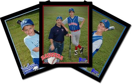 BaseballSamples
